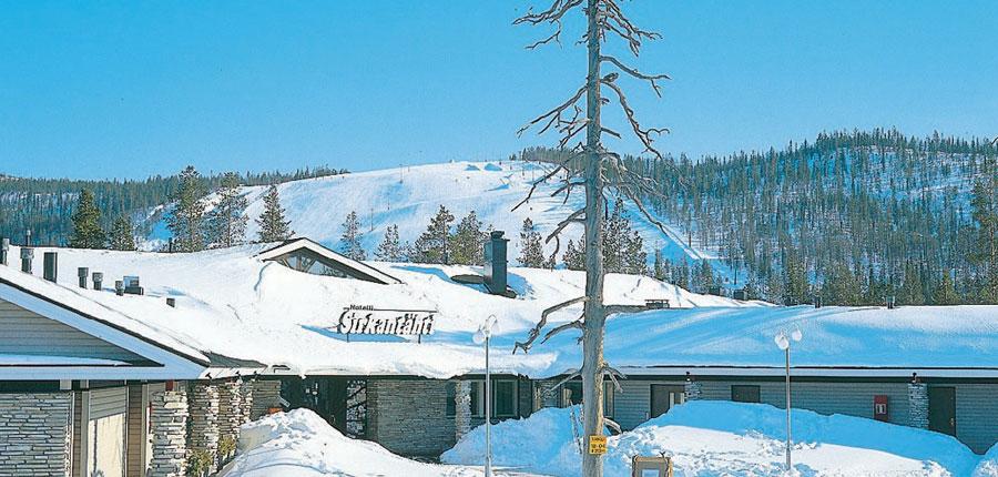 Finland_Lapland_Levi_Sirkantahti_Hotel_slopes.jpg
